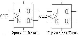 2-simbol-jk1